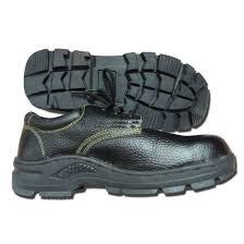 giày ABC giá rẻ