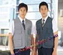 Tp. Hồ Chí Minh: quần áo bảo hộ lao động giá cực rẻ Hotline 0918447484 CL1703515