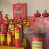 Tp. Hồ Chí Minh: dịch vụ nạp sạc bình chữa cháy giá rẽ tại đồng nai 0918447484 CL1703290