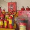 dịch vụ nạp sạc bình chữa cháy giá rẽ tại đồng nai 0918447484