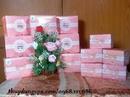 Tp. Hà Nội: Collagen Colly Pink 6000mg Trắng Da Thái Lan 100% CL1498657