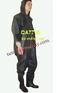 Tp. Hồ Chí Minh: Quần áo lôi nước giá tốt nhất 0918447484 CUS42390P7