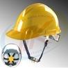 Đồng Nai: nón nhựa bảo hộ lao động thùy dương MS-10 giá 39. 000 !@#$%^ CUS42390P7