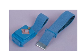 Dây đeo cổ tay chống tĩnh điện không dây liên hệ :0918447484