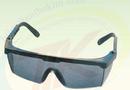 Tp. Hồ Chí Minh: Nhà cung cấp chuyên nghiệp các sản phẩm kính bảo hộ lao động giá rẻ ! CL1702995