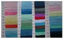 Tp. Hồ Chí Minh: vải phòng sạch chống tĩnh điện, vải kaki sợi carbon chống tĩnh điện CL1703515