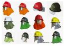 Tp. Hồ Chí Minh: quần áo chống cháy, ủng chống cháy, bao tay, nón rìu chống cháy CL1702995