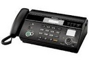 Tp. Hà Nội: Máy fax Panasonic KX – FT 983 CL1697456