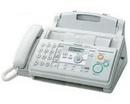 Tp. Hà Nội: Máy fax Panasonic KX – FP 701 CL1697456