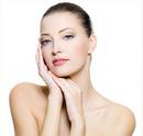 Tp. Hà Nội: Xóa nhăn, căng mịn da bằng công nghệ Botox tại Adamas Spa CL1484038