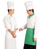 Tp. Hồ Chí Minh: quần áo nhà bếp đẹp, bền giá rẻ toàn quốc CUS42390P7