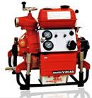 Tp. Hồ Chí Minh: chuyên cung cấp máy bơm chữa cháy, Máy bơm cứu hỏa Tohatsu V20D2S - V20D2 CL1703290