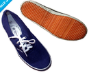 Tp. Hồ Chí Minh: giày bata nam nữ giá siêu cực rẻ CL1703165