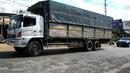 Tp. Hồ Chí Minh: Vận tải hàng hóa, máy móc số lượng lớn đi các tỉnh CL1660999P8