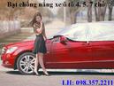 Tp. Hà Nội: Bạt chống nắng ô tô CUS34178