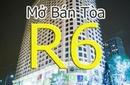 Tp. Hà Nội: Bán căn hộ Royal City tòa R6, khai trương căn hộ mẫu chung cư R6 Royal City CL1458935