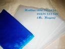 Tp. Hà Nội: Cung cấp túi đóng gói PE, PP, HPPE, túi zipper (túi miết miệng) CL1695641