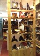 Tp. Hồ Chí Minh: Sang mặt bằng shop giày nam 187 Huỳnh Văn Bánh, P12, q. Phú Nhuận CL1582839P6
