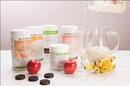 Tp. Hà Nội: Kinh nghiệm giảm cân bằng Herbalife hiệu quả CL1484038