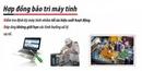 Tp. Hồ Chí Minh: sửa chữa, bảo trì, sổ bảo hiểm dành cho máy tính, laptop CL1494307