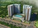Tp. Hà Nội: Vỡ nợ ngân hàng bán nhanh căn hộ chung cư Tân Tây Đô diện tích 91m2 giá cực sốc RSCL1070799