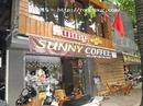 Tp. Hà Nội: Nhượng quán cafe Sunny Triệu Việt Vương, Hai Bà Trưng HN 75m2 CL1582839P6