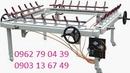 Tp. Hồ Chí Minh: bán máy căng khung lụa, dàn căng khung lụa CL1672256P11