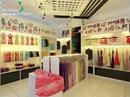 Tp. Hồ Chí Minh: Thiet ke shop thoi trang. CL1502223