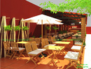 Tp. Hồ Chí Minh: Thiet ke quan cafe CL1502223