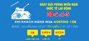 Tp. Hà Nội: khuyến mại sốc chào hè trọn gói thiết kế web chỉ 1699k, chuẩn Seo, BH tron đời CAT246_257_322