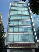 Tp. Hồ Chí Minh: bán nhà 2 MT Thạch Thị Thanh, Q.1. DT: 9x19, 3 lầu, hướng đông bắc RSCL1146397