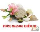 Tp. Hồ Chí Minh: Massage Khiếm Thị Quận 10 CL1484038