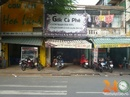 Tp. Hồ Chí Minh: Sang Quán Cafe Quận 10 hcm CL1582839P6