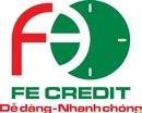 Tp. Hà Nội: Tín chấp, thế chấp lãi suất ưu đãi với ngân hàng VPBank CL1699876