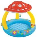 Tp. Hà Nội: Bể bơi phao giá rẻ, chất lượng cao, hàng chính hãng duy nhất tại Maxbuy RSCL1054856