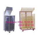 Tp. Hồ Chí Minh: bán giá phơi, vĩ phơi ngành in lụa CL1695982P8