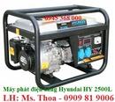 Bà Rịa-Vũng Tàu: máy phát điện tốt nhất hiện nay giá rẻ, máy phát điện cách âm giá rẻ RSCL1097270