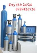 Tp. Hồ Chí Minh: Cho thuê bình oxy chuẩn y tế TP. Hồ Chí Minh CL1484038