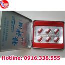 Tp. Hồ Chí Minh: Thuốc Cương dương Hiệu Sói Bạc, Thuốc Cương dương Của Mông Cổ CL1484038