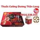 Tp. Hồ Chí Minh: Thuốc Cường Dương Thần Long, Thuốc Cường Dương Xung Thần CL1127222P11
