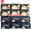Tp. Hồ Chí Minh: Thuốc Cường Dương Thuốc Vĩnh Cương YongGang tablet for Men CL1127222P11