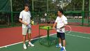 Tp. Hồ Chí Minh: Chuyên Dạy Tennis CL1163778