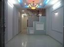 Tp. Hồ Chí Minh: Nhà mới cách mặt tiền lê văn lương 30m chỉ 730tr CL1503040