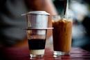 Tp. Hồ Chí Minh: Bán cà phê hạt rang xay giá chỉ từ 90. 000đ CL1486738