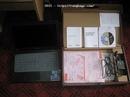 Tp. Hà Nội: Bán laptop asus X451CA-VX026D, còn bảo hành hơn 12 tháng RSCL1063012