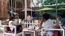 Tp. Hồ Chí Minh: sang quan cafe san vuon CL1582839P5