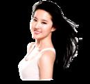 Tp. Hà Nội: Adamas Spa dưỡng da mặt trắng đều tone màu với Crystal Mask CL1498657P6