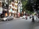 Tp. Hồ Chí Minh: Cần bán lỗ gấp nhà mặt tiền đường Bùi Thị Xuân, p. Bến Thành, q1, 6x21 tỷ, LH 090 RSCL1124943