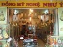 Tp. Hồ Chí Minh: Sang Shop Đồ Vật Phong Thủy Quận Tân Bình CL1582839P5