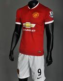 Hải Dương: Thanh lý áo bóng đá 2014 15 giá cực sốc 60k 1 bộ CL1069243